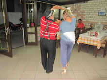 Dancing_with_taverna_owner_Meganissi_fs