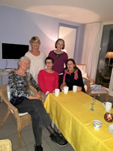 Novaggio_2017_wonderful__swiss_french_house_guests_xxxx_fs